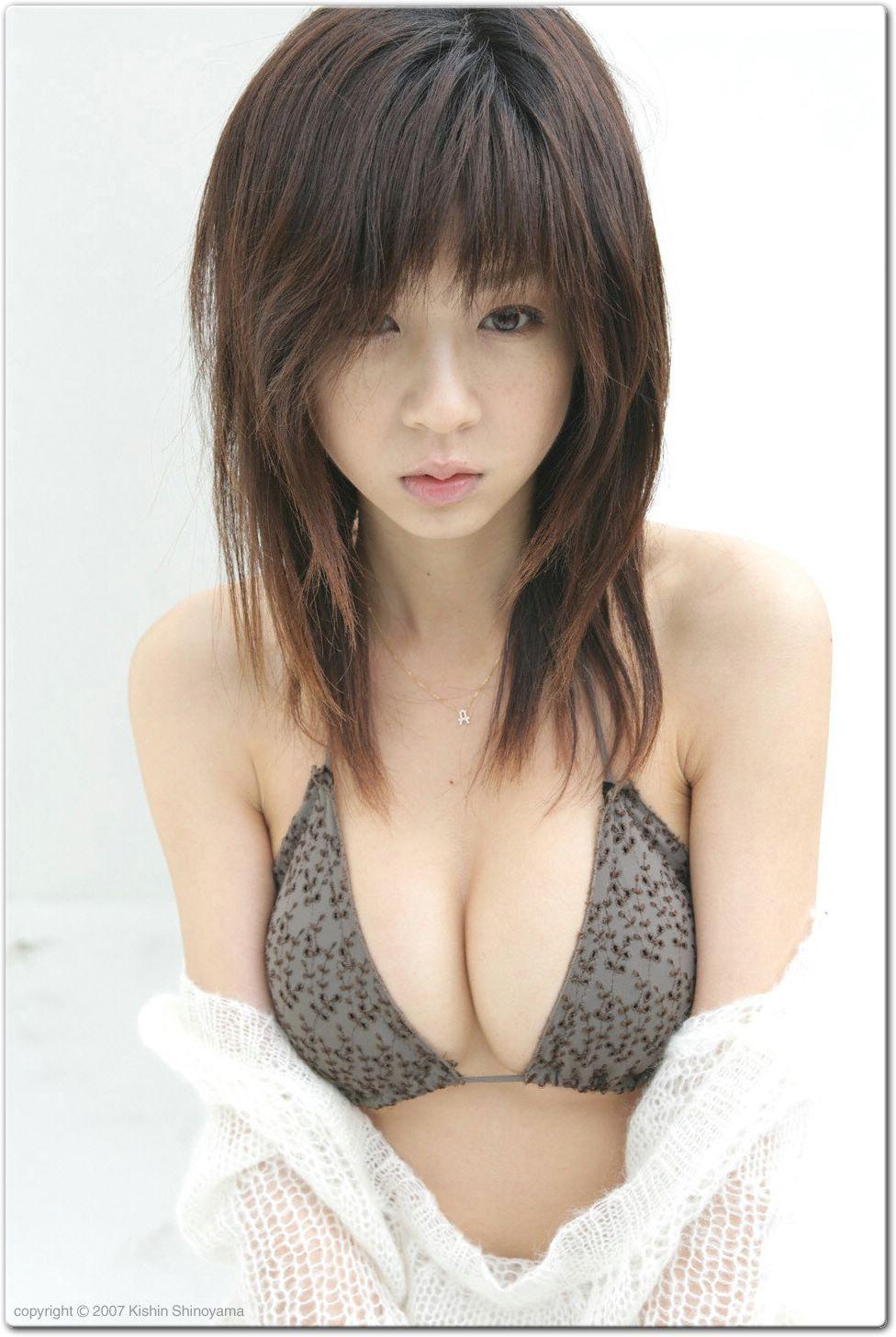Юные японские девочки порно фото 7 фотография