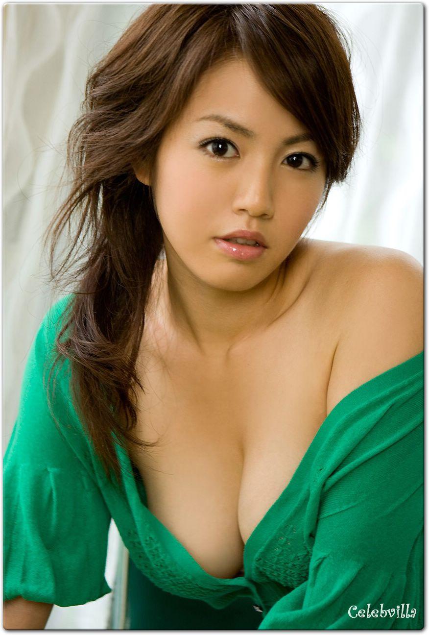 Смотреть фото красивые кореянки 19 фотография