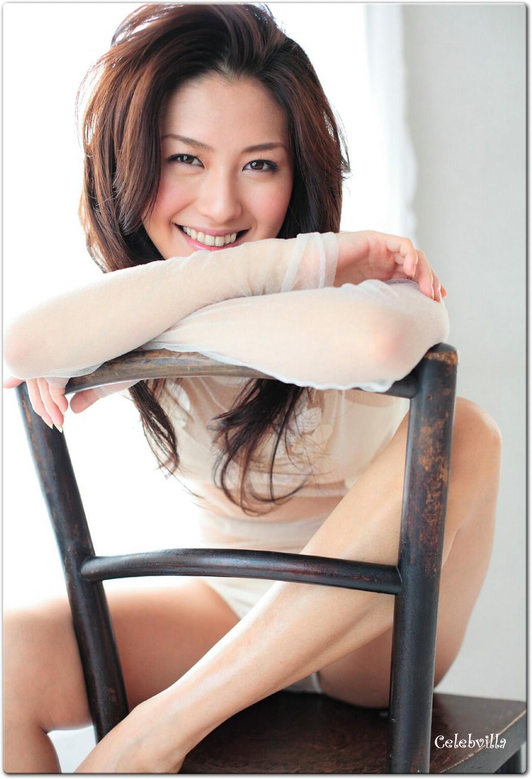 Haruna Yabuki picture 225
