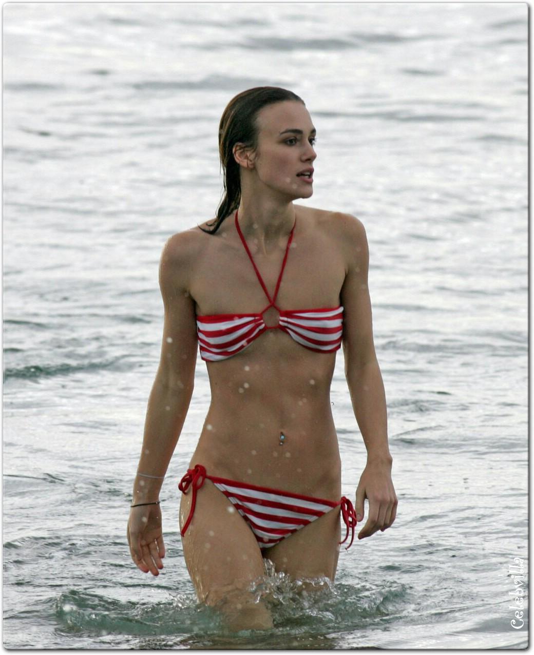 Росийские актрисы без одежды 11 фотография